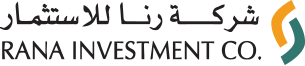 Rana Investment Company